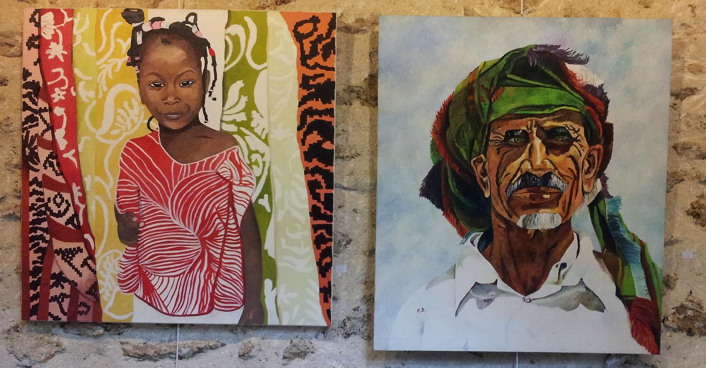 Картинки по запросу Francoise Daganaud